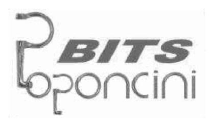 logo_poponcinibits
