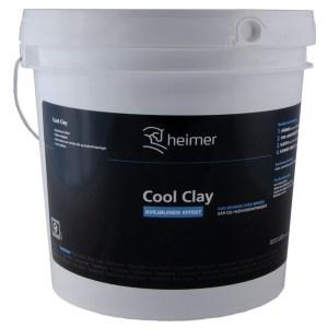 Heimer Cool Clay 5kg