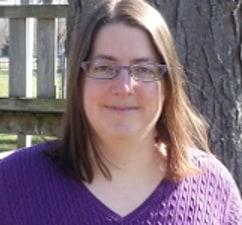Heidi Bender