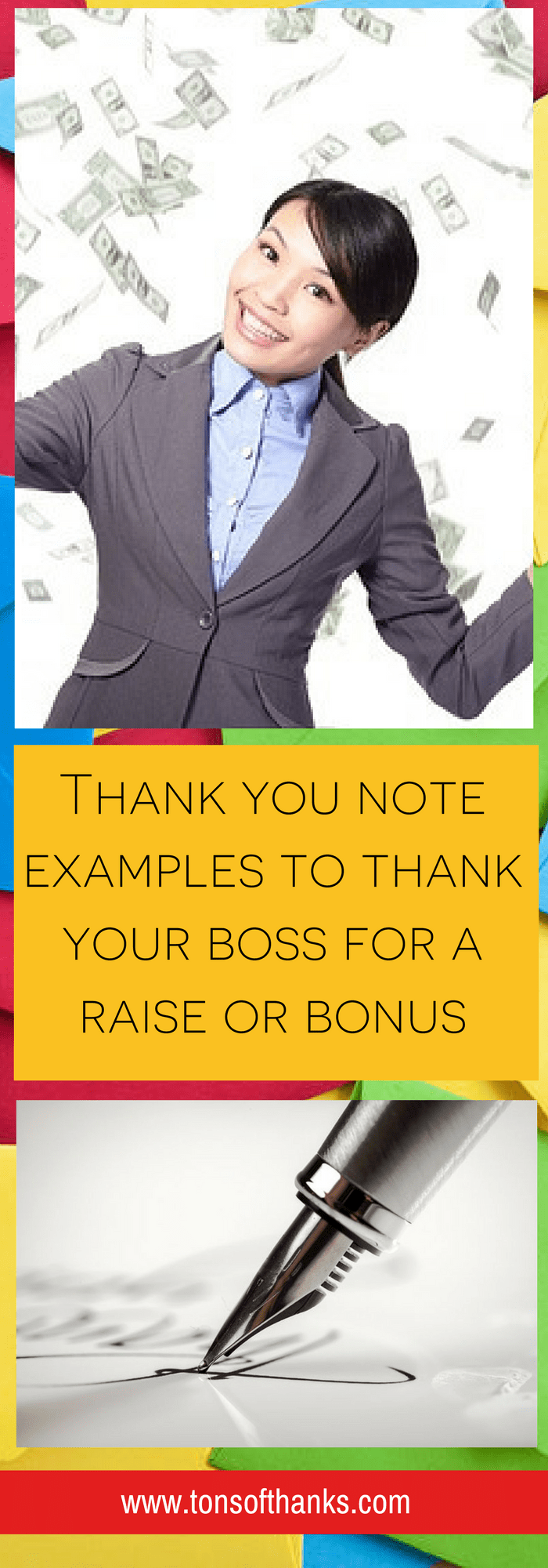 how to ask your boss for a raise