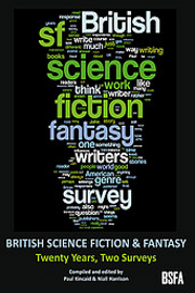 BSFA SurveyMid