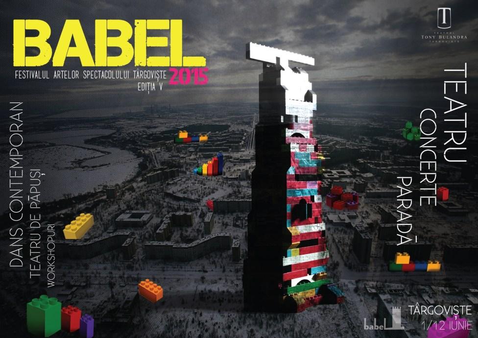 afis-babel-2015