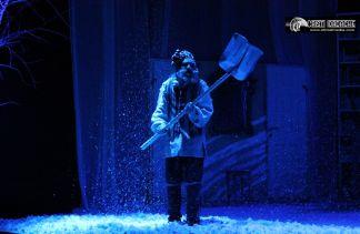 visul-de-iarna-om (2)