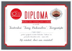 diploma-nottara-site