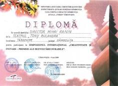 diploma-ranin-coresi