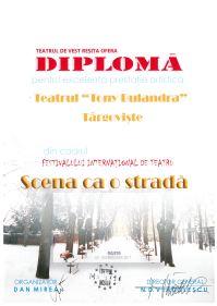 diploma-scena-ca-o-strada