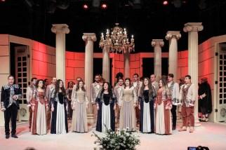 poze-nunta-lui-figaro2-017