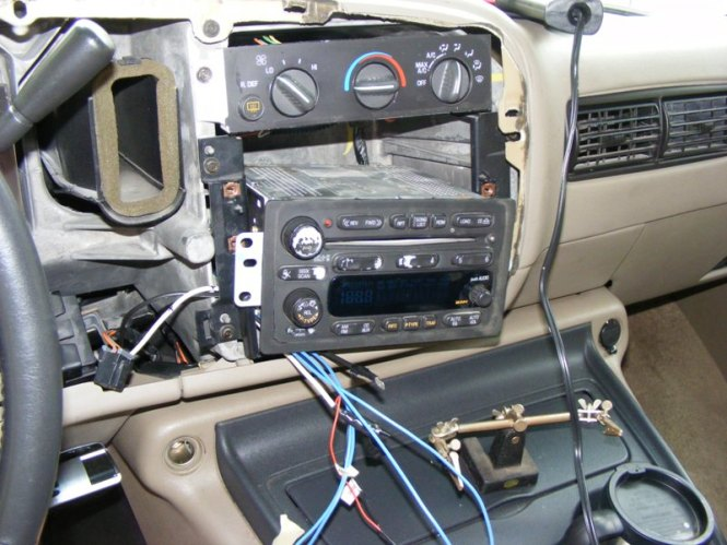 2002 chevy trailblazer bose radio wiring diagram wiring diagram 2003 chevy silverado bose wiring diagram and hernes