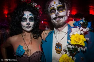 110114 DayoftheDead 388