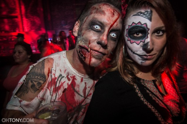 110114 DayoftheDead 500