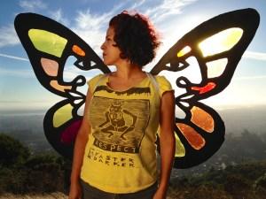 Favianna_ButterflyWings