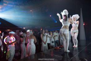 061116 White Party 200