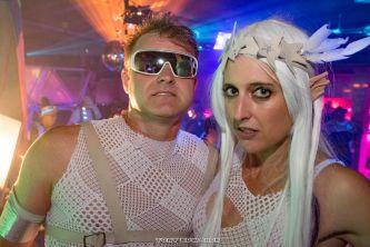 061116 White Party 582