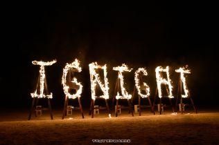 061716 Ignight 1108