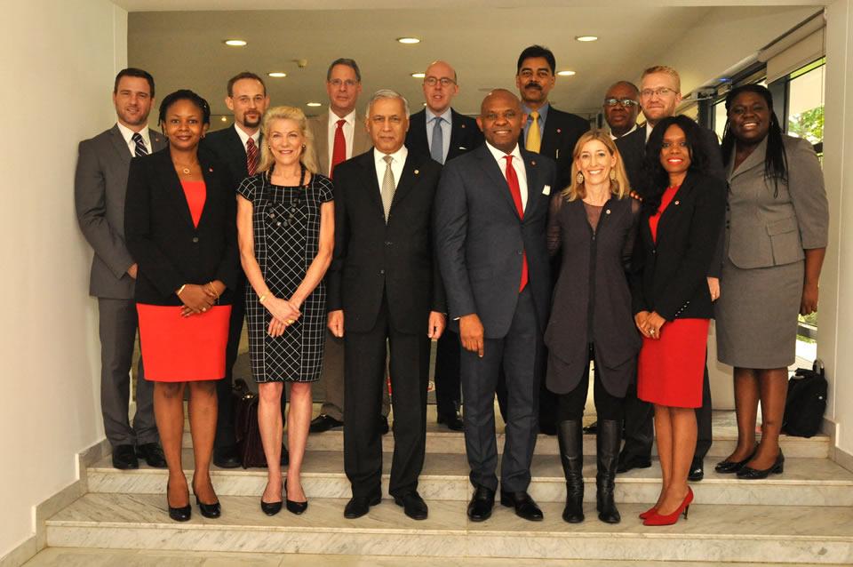 TEF-Advisory-Board-Meeting-members1