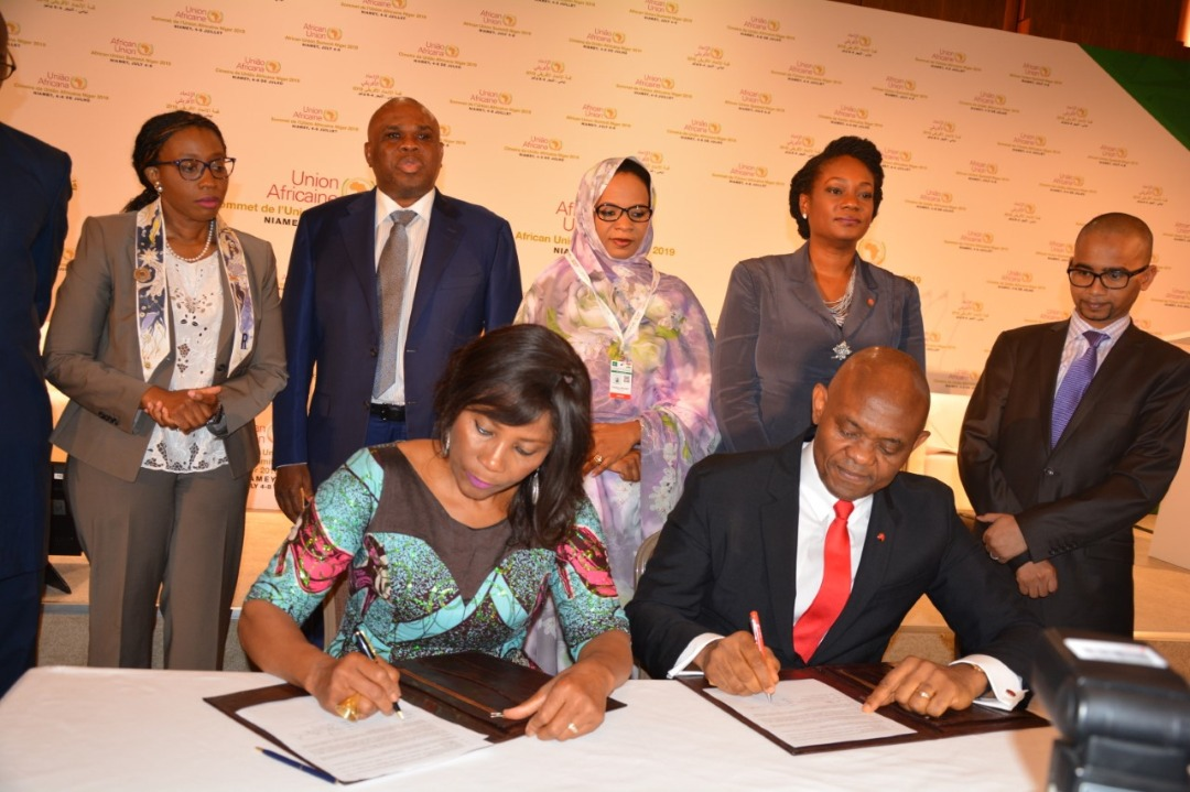 Tony Elumelu Foundation Shortlists 5,240 African Entrepreneurs from over 81,000 Applicants for the First Stage of the TEF-UNDP Entrepreneurship Programme
