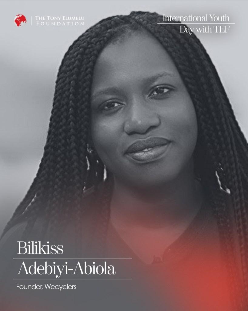 Billkis Adebiyi-Abiola