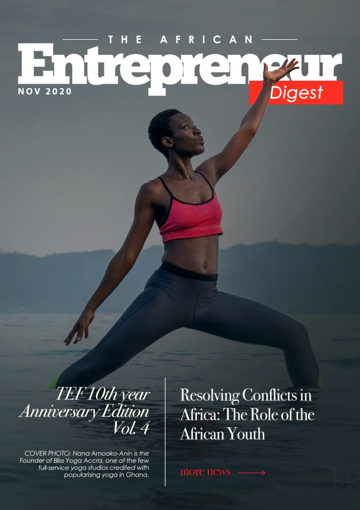 Front cover African DIgest_final-November