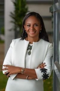 African Entrepreneurship Digest (December Edition): Dr Awele Elumelu