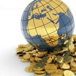 African Entrepreneurship Digest (December Edition): African Business: self sustenance
