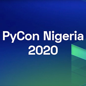 African Entrepreneurship Digest (December Edition): Python Conference Nigeria 2020