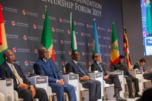 tef forum 2019
