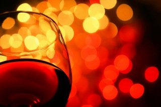 Wine glitter shot - Trust Your Tongue – The Only Wine and Spirit Critic That Matters Is You