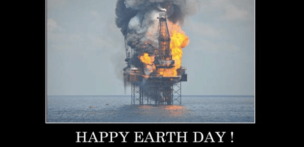 happyearthday - The Tug of War – Ethical vs. Economic Decisions