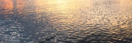 Great Moose Lake Cu
