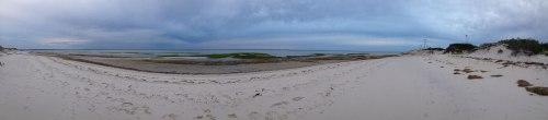 Cape Cod Chapin Beach