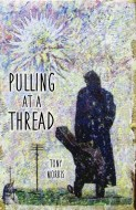 Pulling at a Thread cover