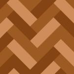 wooden flooring laminate flooring