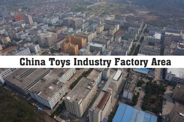 toys-factory-area