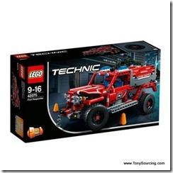LEGO building Brick-2