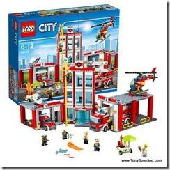 LEGO building Brick-4