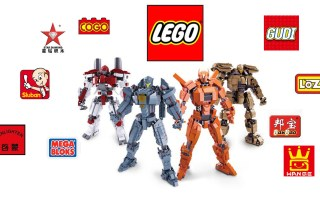 Top-buidling-brick-Toys-brand