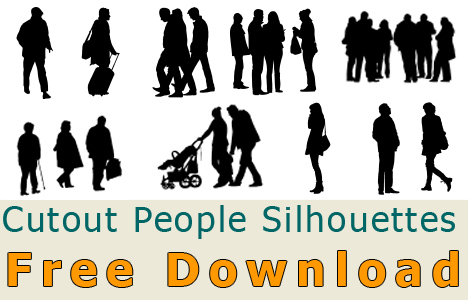 for free download