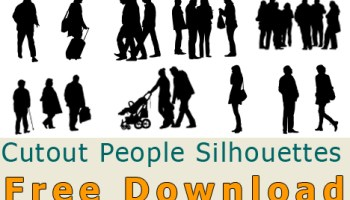 architecture people. Architecture Cutouts Of People For Photoshop As Free Download I