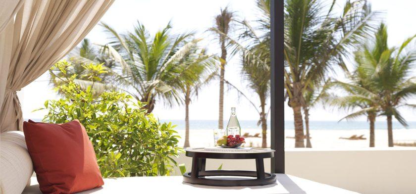 Villa - Al Baleed Resort Salalah by Anantara
