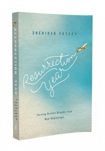 Resurrection Year