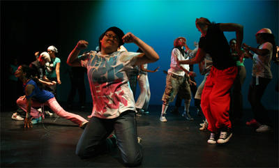 b-girl-be-best-pics-from-the-neighborhood-hip-hop-festival.3880957.36