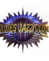 LOGO-LADIES-JAZZ-CLUB-+