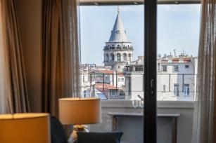 galata-flats-istanbul-tower