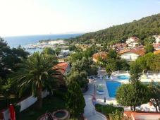 merit-halki-hotel-heybeliada-istanbul-2-1