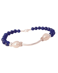 Lapis Bar and Pearl Bracelet 3 final