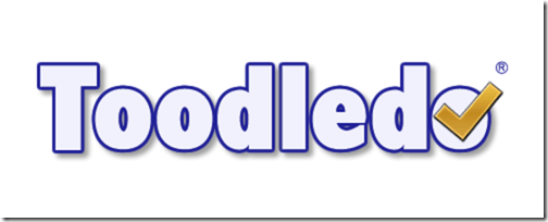 toodledo-mobile-10-700x280
