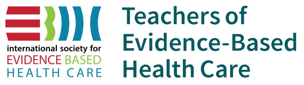 TeachingEBHC.org