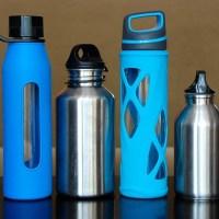 Las 5 Mejores Botellas de Agua Térmicas