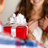 Los 10 Mejores Ideas de Regalos de Navidad para tu Esposa que Seguro Adorará
