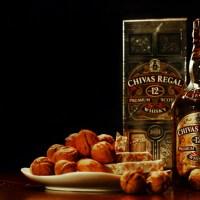 Los 10 Mejores Whiskies del Mundo